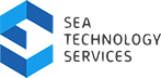 sea-technology-services